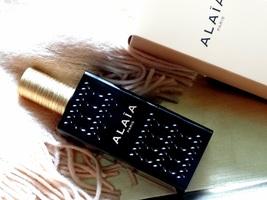 Alaïa Alaïa Paris Eau de Parfum