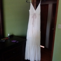 Bailey 44 Maxi Dress