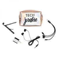 CYLO Tech Junkie Kit