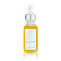bonnie Multi-Vitamin Facial Serum