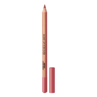 Make Up Forever Lip & Eye Liner in Wherever Walnut