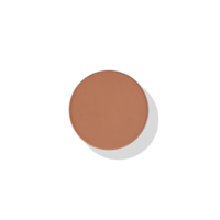 Ofra eyeshadow refill Country Rd.