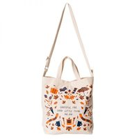 FabFitFun Collectible Tote