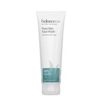Balance Me Pure Skin Face Wash 99% Natural