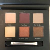 Ulta Beauty Palette