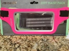 Marika Dry waist pack