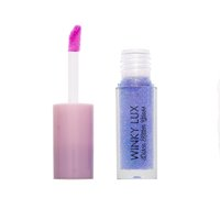 Winky Lux Lip Gloss - in Far Out