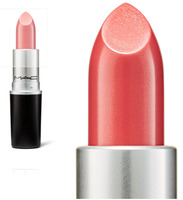 M·A·C Cosmetics Cremesheen Lipstick
