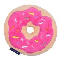 Sunny Life Donut Heat Pack
