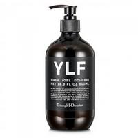 Triumph & Disaster YLF Body Wash