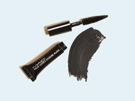 MAC False Lashes Extreme Black mascara