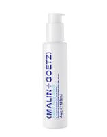 Malin + Goetz Detox Face Mask-Full Size