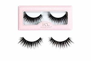 House of Lashes in Noir Fairy Mini