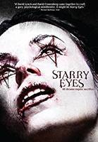 Starry Eyes DVD