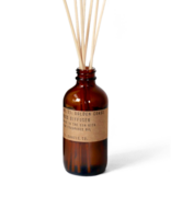 PF Candle Co. Reed Diffuser in Golden Coast