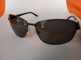Panama Jack Polarized Sunglasses