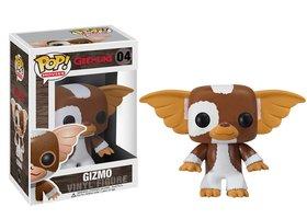 Funko Pop Gremlins - Gizmo
