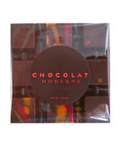 Chocolat Moderne AVANT-GARDE BAR - MAPLE MAGIC