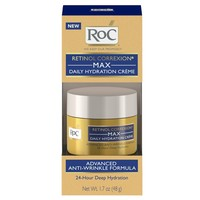 Roc Retinol Correxion Max Daily Hydration Creme