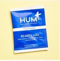 Hum Nutrition Beaty zzZz