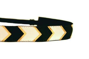 Mavi Bandz adjustable non-slip headband