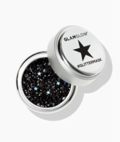 Glamglow #glittermask Glitter Mask (Full Size)