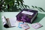 Your Tea Creatures of the Night Gift box (sex, hangover, happy and energy tea)