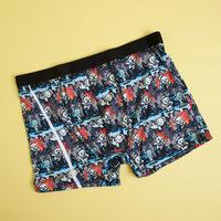 Ghostbusters Underwear
