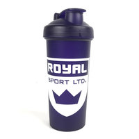 Royal Sport Shaker Cup