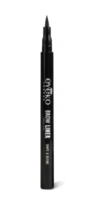 Eyeko Brow Liner - Medium