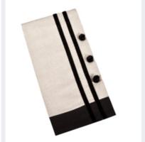 American Classics Guest Or Bar Towel