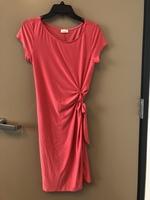 Moci Dress