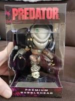 Predator Premium Bobblehead
