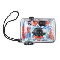 Cylo underwater camera