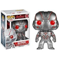 Avengers Ultron Funko Pop!