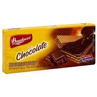 Bauducco Chocolate Wafers
