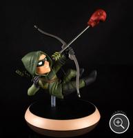 Green Arrow Q Fig