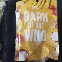 Bark of the Wild - Chicken Blend
