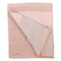 Summer & Rose Carlie Blanket Scarf