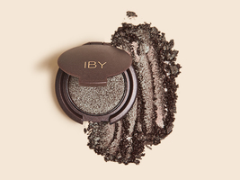 IBY Eyeshadow in Fire & Ice