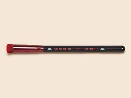 Luxie Beauty Harley Quinn Detail Flat Definer 110
