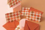 Causebox handmade cards