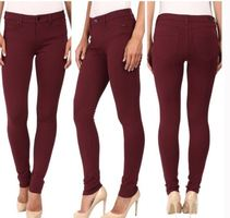 STITCH FIX Liverpool Stretch Ponte Leggings