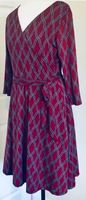 STITCH FIX 41 Hawthorn Renesme Faux Wrap Dress