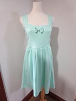 Fleet Collection Sweerheart Dress