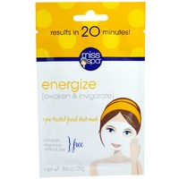 miss spa energize