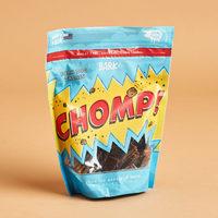 CHOMP! Dog Treats