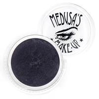 Medusa's Make-up EYE DUST in BLACK SABBATH