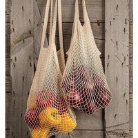 Ecobags Reuseable Market Bag