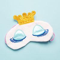 Queen Sleeping Mask